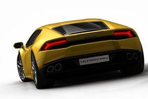 Lamborghini-Hurucan-1[2]