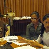 HL 20-11-11 Fotos y videos 028.jpg