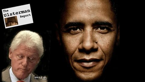 ObamaSuperDelegateMurders