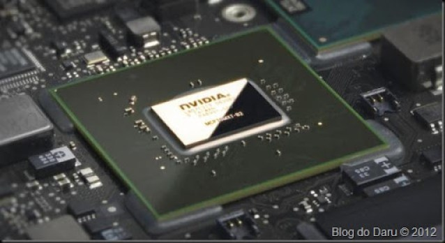 Nvidia-GeForce-GTX-660-Kepler-01