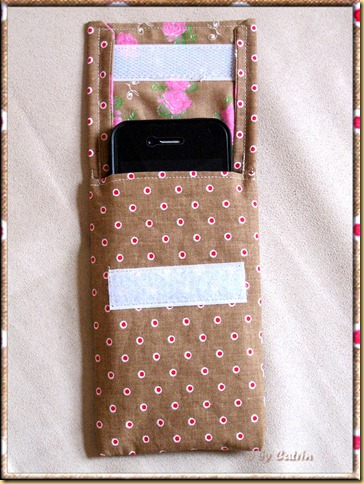 iPhone-Tasche (2)