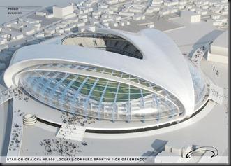 craiova-stadium