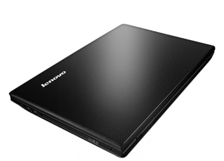 Lenovo IdeaPad G400S – A2395
