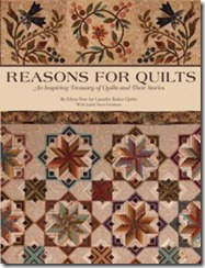 Reasons-for-Quilts-CoverT