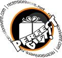 gift.png.jpg