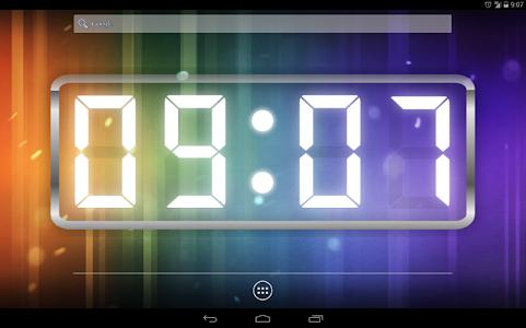 My Watch screenshot 12