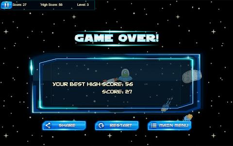 Evade Maze screenshot 9