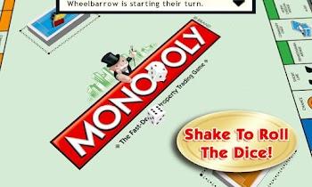 MONOPOLY Game - screenshot thumbnail 03