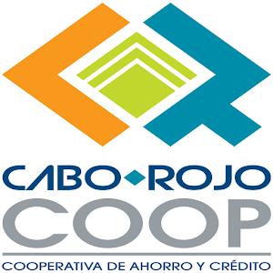 Cabo Rojo MovilCoop