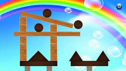 Balance screenshot 5