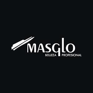 App Masglo