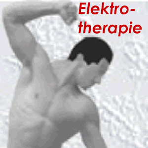 Physiokomp. Elektrotherapie