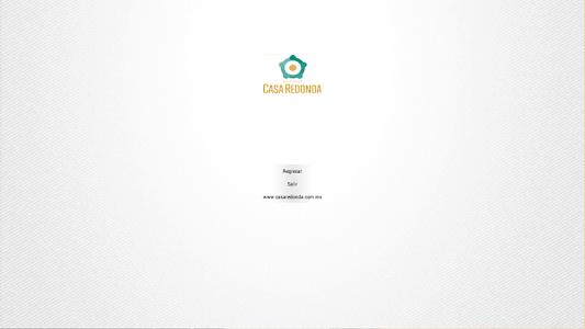 Arquitectura Virtual screenshot 3