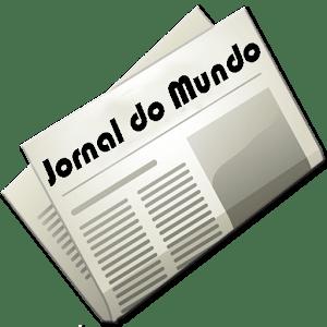 Jornal no Mundo