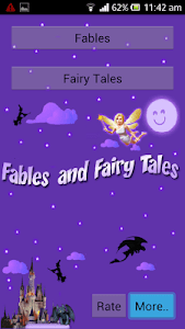 Fables and Fairy Tales screenshot 7