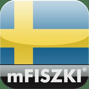 FISZKI Szwedzki Starter
