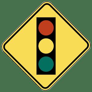Traffic Remote