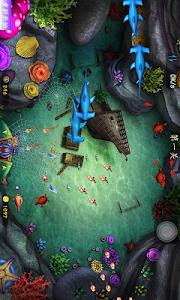 乐在捕鱼 screenshot 2