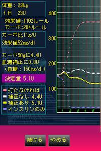 カーボカウンター screenshot 1