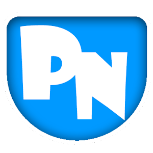 Pocket News India