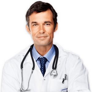 Dandruff Disease & Symptoms