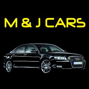 MnJ Cars