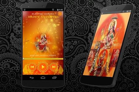 Navratri Garba screenshot 4