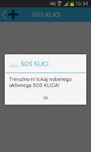 iNurse screenshot 2