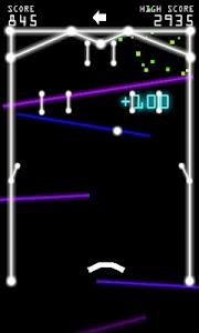 Classic Arcade Pinball X Pro screenshot 3