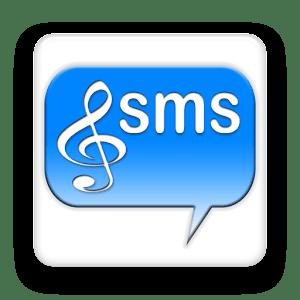 SMS Sounds