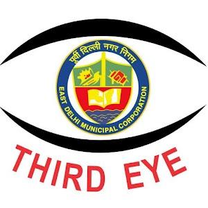 EDMC Third Eye