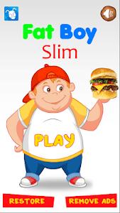 Fat Boy Slim screenshot 0