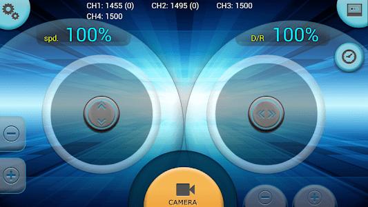 iReceiver screenshot 0