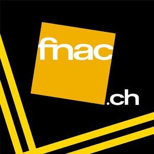 Carte FNAC Suisse