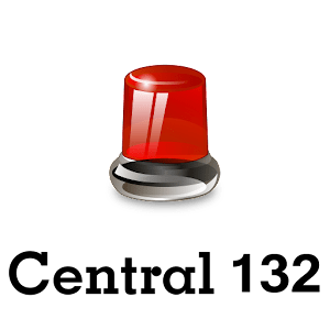 Central 132