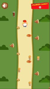 Fat Boy Slim screenshot 2