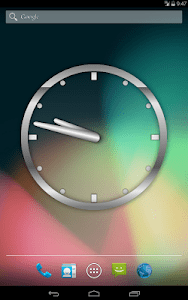 My Watch screenshot 14