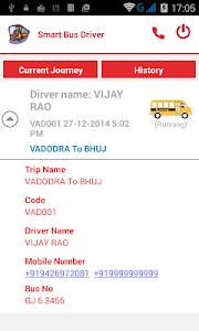 Smart Bus Driver screenshot 4