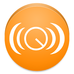 download BPM Delay Calculator apk