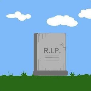 Frases Ditas Antes Morrer