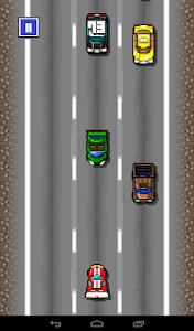 Smacky Cars! Addictive Racing screenshot 11