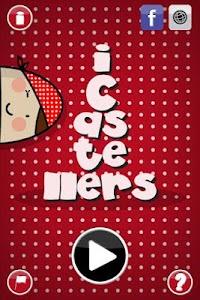 iCastellers Lite screenshot 0