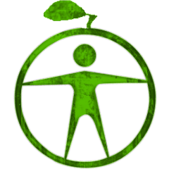 Калькулятор калорий latest version free download