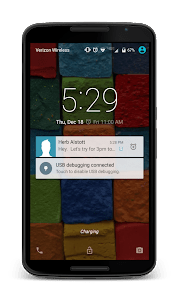 SimplyText: Free Texting - SMS screenshot 5