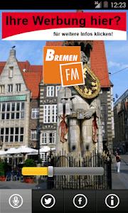 Bremen.FM screenshot 0