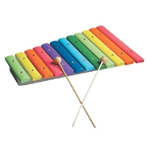 Xylophone download