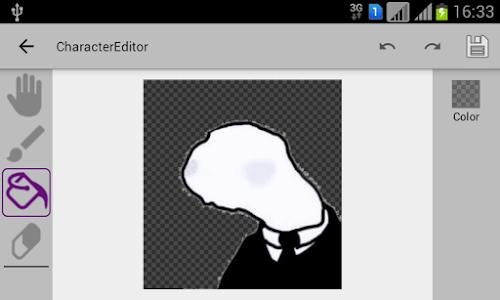 SpudiDraw screenshot 5