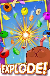 Fruit Pop! screenshot 02