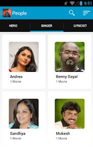 SivaKarthikeyan screenshot 12