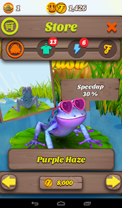 Splash Dash screenshot 18